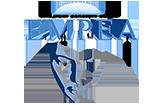 www.empea.it